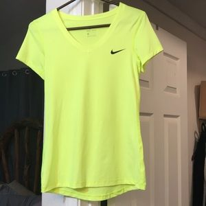 Women's Nike DriFit